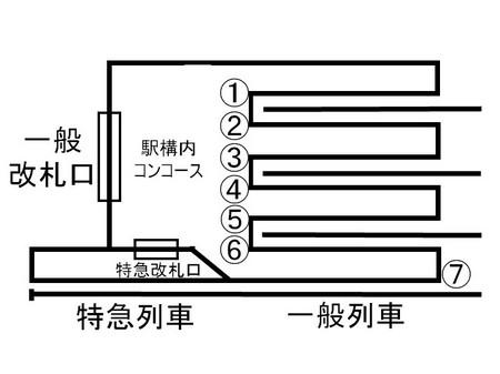 西武池袋駅ホーム配置.jpg
