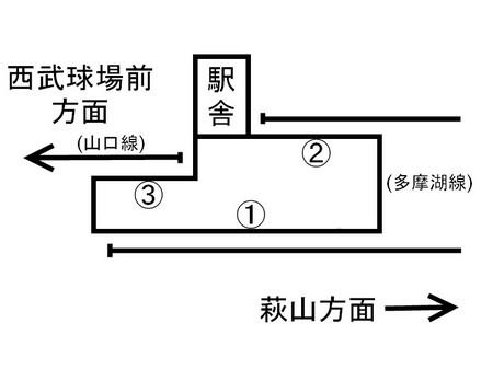 西武遊園地構内図.jpg