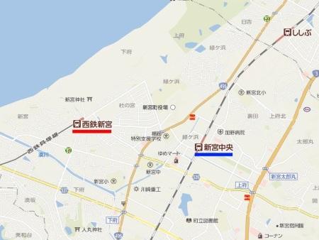 西鉄新宮駅周辺地図c.jpg