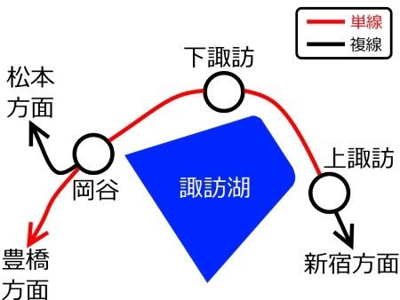 諏訪湖周辺路線図c.jpg