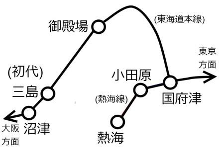 路線図熱海線時代c.jpg