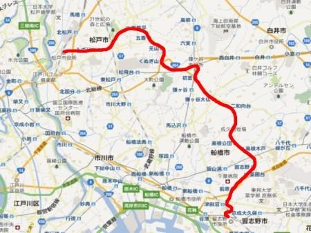 路線図c.jpg