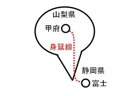 身延線経路.jpg