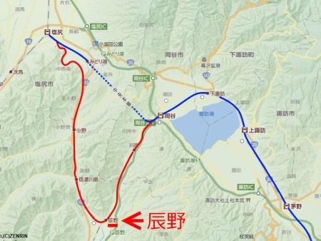 辰野周辺地図c.jpg