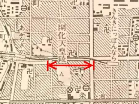 近鉄奈良駅周辺地図.jpg