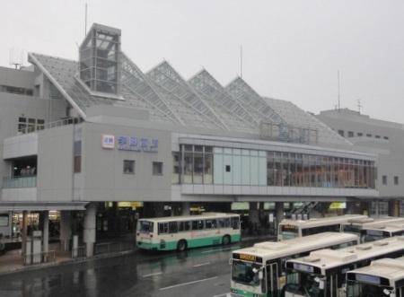 近鉄学園前駅c.jpg