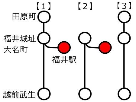 運行系統合図c.jpg
