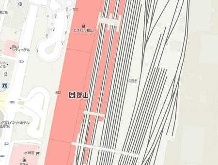 郡山駅周辺地図ベース.jpg