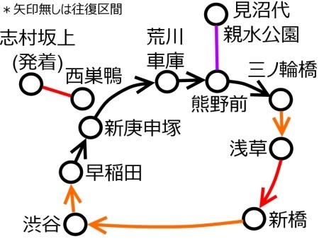 都営周遊ルート図c.jpg