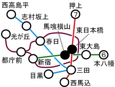 都営地下鉄路線図押上c.jpg