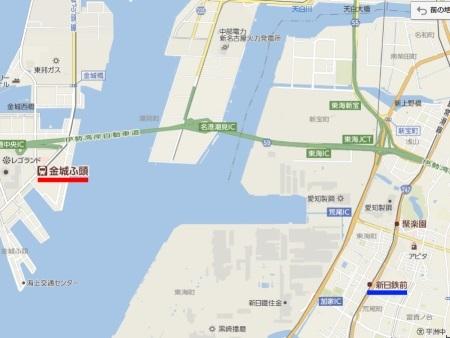 金城ふ頭駅周辺地図c.jpg