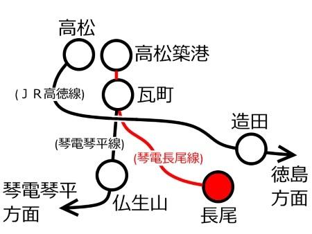 長尾線周辺路線図c.jpg