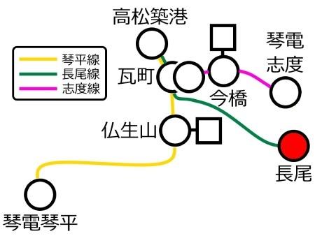 長尾線車庫c.jpg