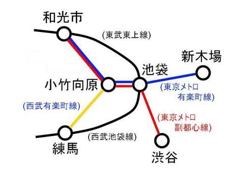 関連路線網.jpg