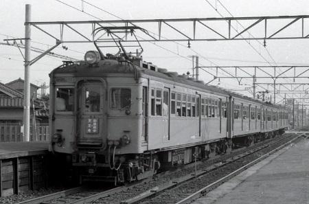 阪和線クモハ20.jpg