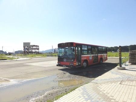 震災後の志津川駅2.jpg