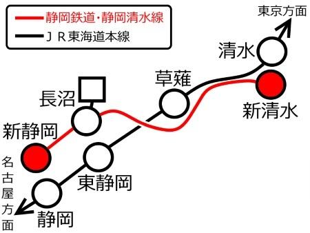 静岡鉄道周辺路線図c.jpg