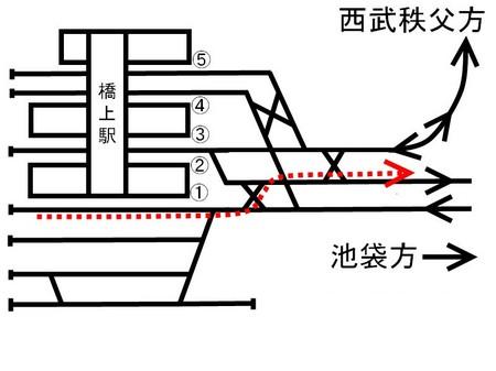 飯能駅構内図_2.jpg