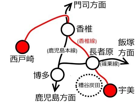 香椎線周辺路線図c.jpg