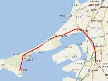 香椎駅周辺地図c.jpg