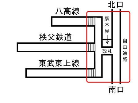 駅構内見取り図_1.jpg