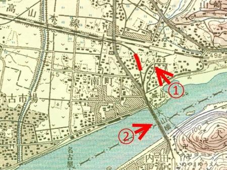 駅移設後地図c.jpg
