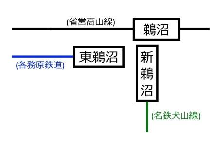 2駅並存時代c.jpg