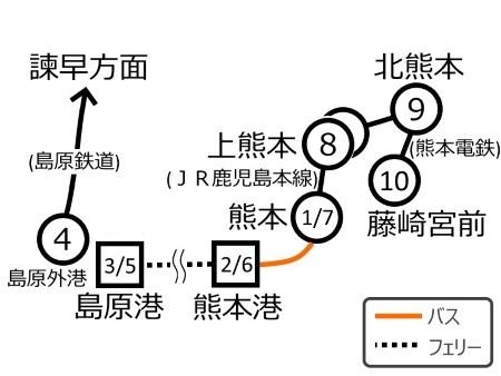 3日目行程図c.jpg