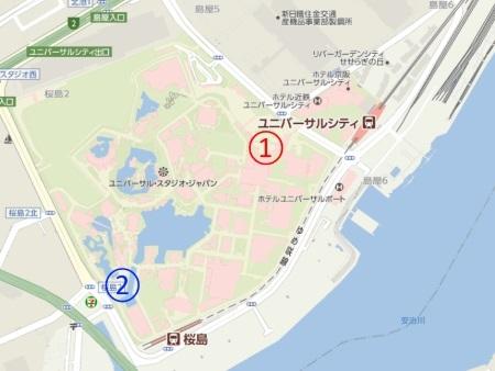 USJ周辺地図c.jpg