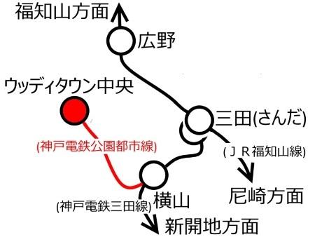WT中央駅周辺路線図c.jpg