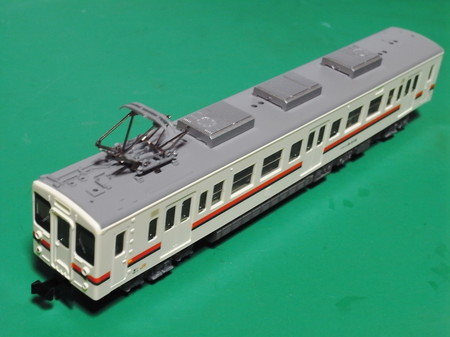 R0011529.JPG