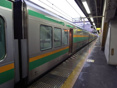 R0011845.JPG