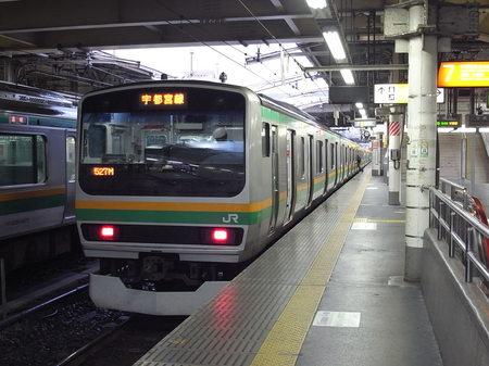 R0011846.JPG