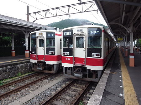 R0011909.JPG