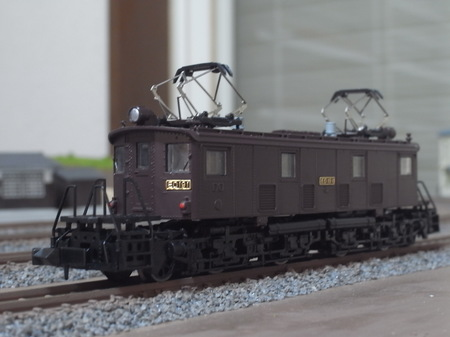 R0012098.JPG