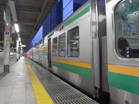 R0012350.JPG