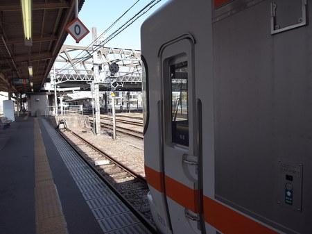 R0014556.JPG