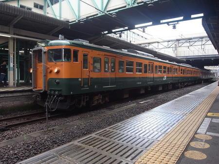 R0015027.JPG