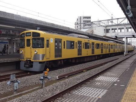 R0015653.JPG