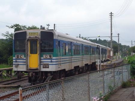 R0016061.JPG