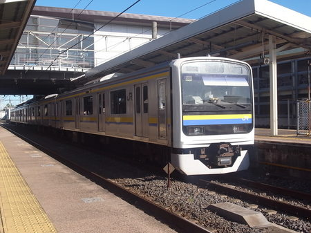 R0016451.JPG