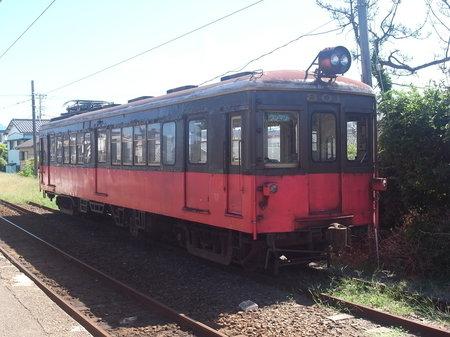 R0016477.JPG