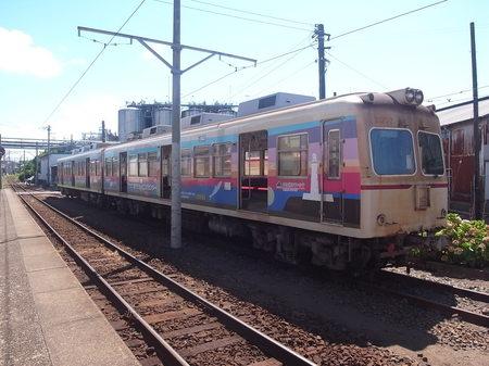 R0016487.JPG
