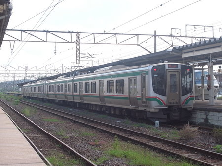 R0016564.JPG