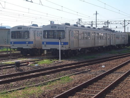 R0016669.JPG