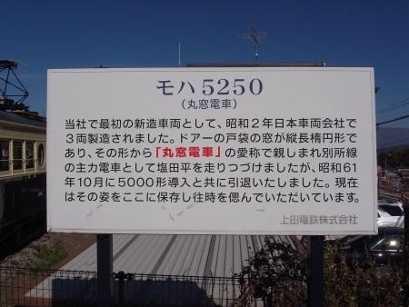 R0017454c.jpg