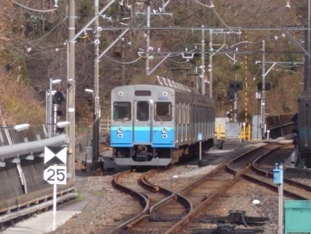 R0017944c.jpg