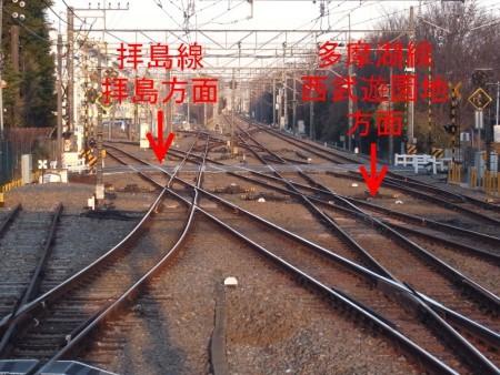 R0018360_1c.jpg