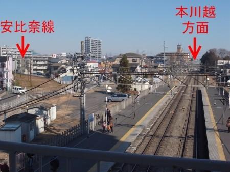 R0018471_1c.jpg