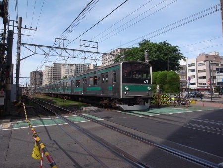 R0019325c.jpg